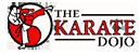 The Karate Dojo Logo